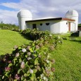 Un séjour destiné aux amateurs d'astronomie. A l'occasion de l'éclipse annulaire, l'AFA vous propose de découvrir le ciel austral et la Réunion. Crédit photo : E.Martin/ Ciel et Espace Photos...