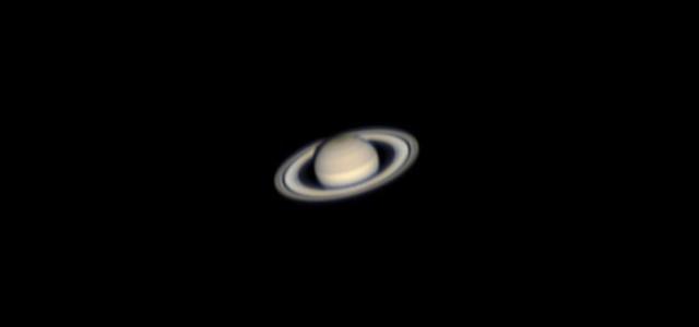 Voici les dernières photographies réalisées par les membres de l'association, au programme : du planétaire, de la lune des nébuleuses et du nightscape IC1396 par Mathieu Voici un grand classique...